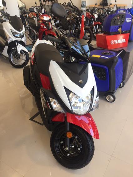 Nueva Yamaha 300cc - Scooters Yamaha en Mercado Libre Argentina