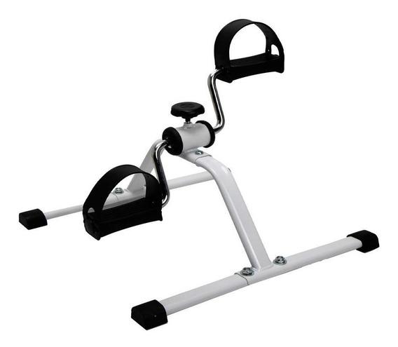 Cicloergômetro Exercício Sentado Fisioterapia Pedalinho