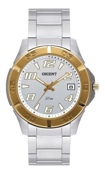 Relógio Orient Mtss1060
