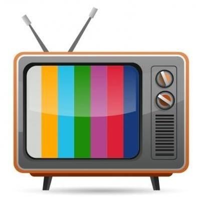 Tv Antiga 29 Polegadas