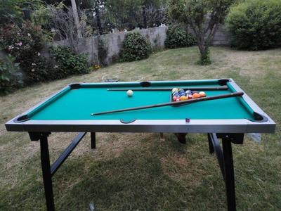 Alquiler De Juegos Mesa De Pool Inflables Metegol Karaoke
