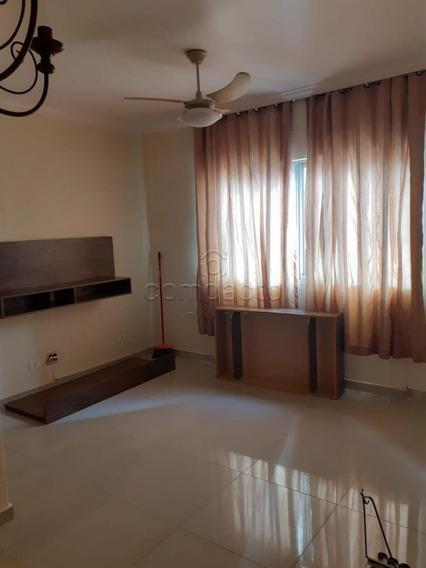 Apartamento - Ref: L10140