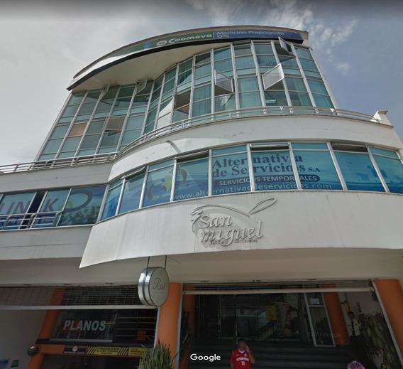 Local Comercial En Arriendo Rionegro