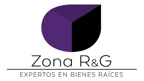 Nuevo Polanco, Departamentos Con Inmejorable Ubicación A Pasos De Polanco