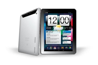 Software Firmware Tablet Olidata Wb10-l Wb9s1 Wb9p1