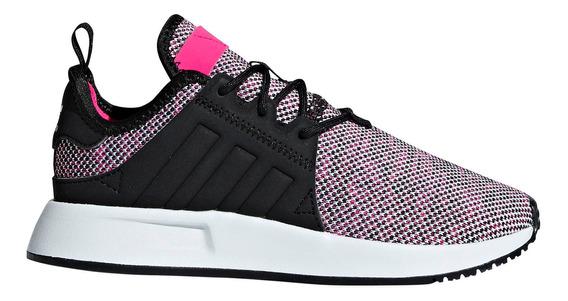 Zapatillas adidas Originals X_plr -b41832