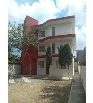 Edificio Para Oficinas En Renta ,zona Norte De Tampico Col. Enrique Cardenas