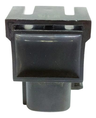 Condensador Capacitor Ignição Hyundai Hb20 1.6 At Vision 202