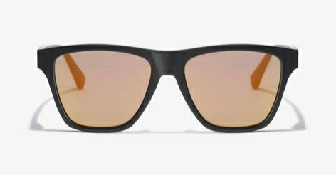 Lentes De Sol Daylight One Ls De Hawker