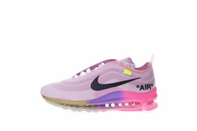 Nike Air Max Og 97 Off White Queen