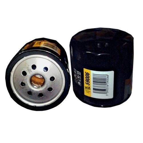 Filtro Wix 59006 Aceite Chery Orinoco L4 1.8l Wp-2010