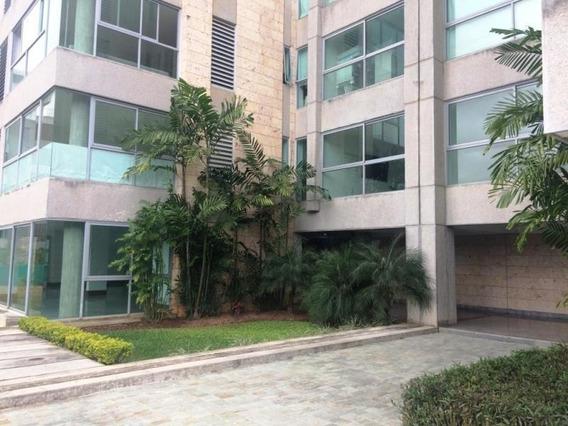 Apartamento En Venta En Lomas Del Sol Mv #19-3900