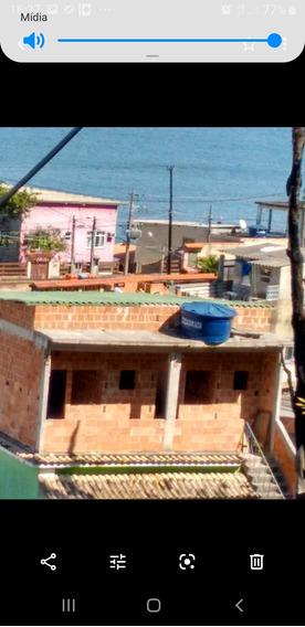 Muriqui Casa Com 2 Qtos E Vista Do Mar