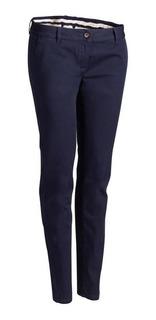 Pantalón Golf Mujer 500 Inesis Original Varios Colores