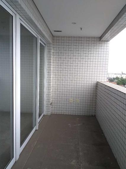 Conjunto Comercial, Centro, Santos - R$ 330 Mil, Cod: 15145 - V15145