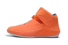 3dd15b590a4 Comprar Zapatillas Jordan Online - Ropa y Accesorios en Mercado ...