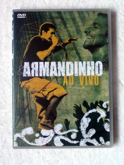 ARMANDINHO 2006 VIVO BAIXAR GRATIS AO