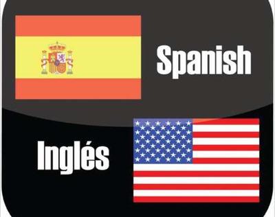 Traducciones Inglés Español (trabajos Bachiller Y Primaria)