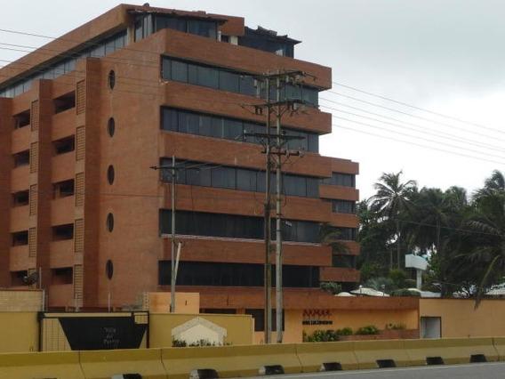 Apartamento En Venta En Tucacas Falcon Cod 205433 Gav