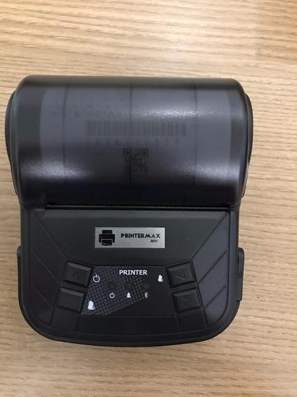 Impressora Termica Mtp-3