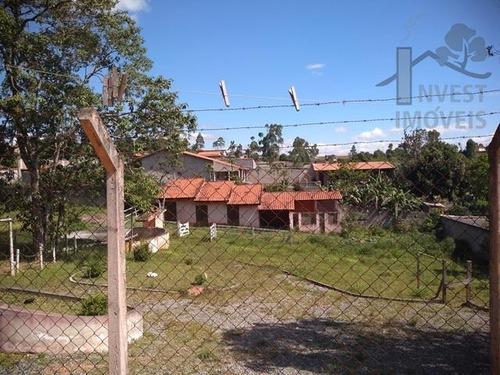 Cód 3068 - Linda Chácara Em Local Privilegiado. - 3068