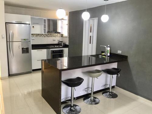 Imagen 1 de 12 de Apartamento En Venta Cod 401533 Liseth Varela 04144183728