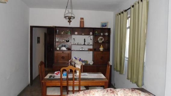 Casa Em Engenho Pequeno, São Gonçalo/rj De 80m² 2 Quartos À Venda Por R$ 220.000,00 - Ca348330