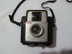 Camera Kodak Rio-400 Dakon Arte Som