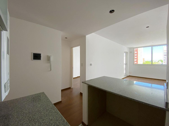 1 Dormitorio Zona Río