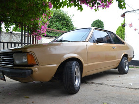 Ford Corcel