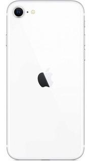 iPhone SE Apple 2020 64gb 3gb Ram Dual Sim Nfc Qi Liberado