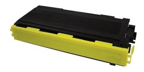 Toner Tn350 Hl2030 7010 7020 2040 2070n 2820 2920 7220 7420 7820n 2.5k Compatível Preto
