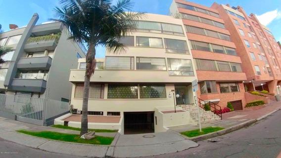 Apartamento En Venta En Molinos Norte Mls 19-1021 Fr