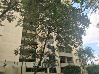 Apartamentos En Venta 17-15422