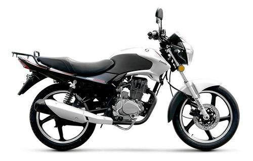 Zanella Rx 150 Z6 Full -ahora 12-arizona Motos