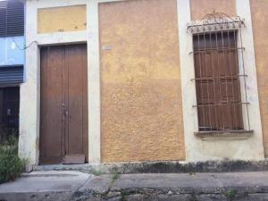 Casaen Venta Encentro Valencia19-1595 Valgo