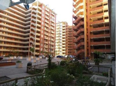 3 Departamento Para La Renta En El Centro De Santiago Xdias