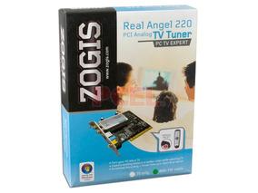 ZOGIS REAL ANGEL 400U DRIVERS FOR WINDOWS 10