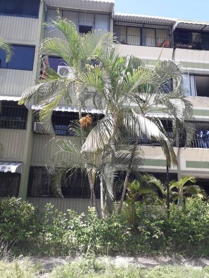 Apartamento En Venta De 77,55m2, En San Diego Los Andes