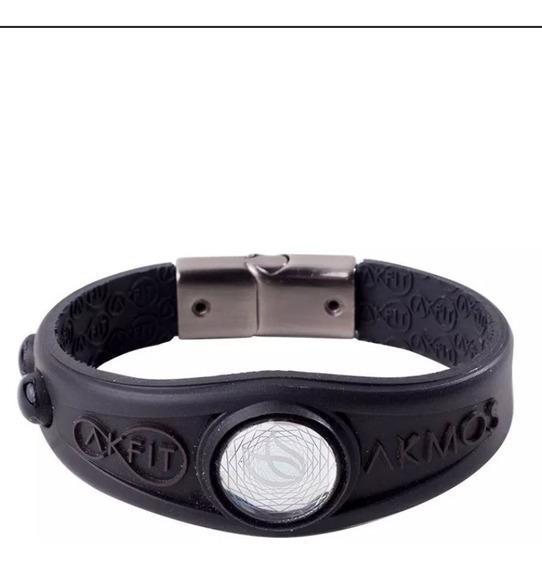 Bracelete Akmos