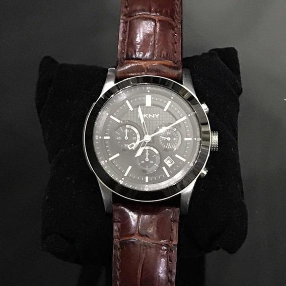 Relógio Dkny - Eua