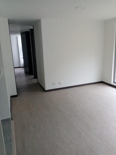 Apartamento En Venta La Sultana 918-301
