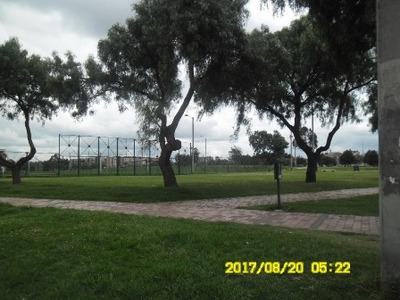 Milenta - Casa Venta