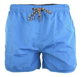 6f8c49800b76 Bermudas y Shorts para Hombre Azul claro en Mercado Libre Argentina