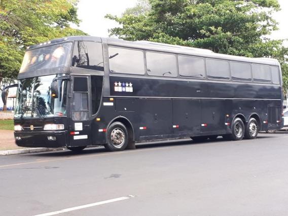 Ld - Scania - 1997/1998 - Cód.4751