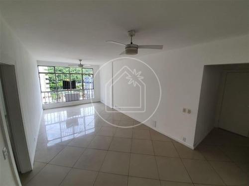 Apartamento - Ref: 875398