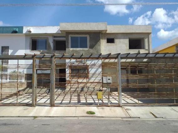 Casas En Venta Las Trinitarias Sp, Flex N° 20-2622