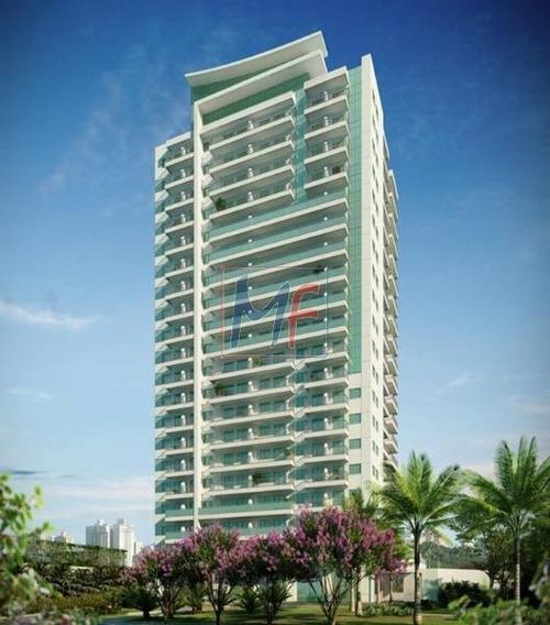 Ref 9222 - Excelente Sala Comercial Em Condomínio Para Venda No Bairro Mooca, 1 Vaga, 42 M. Estuda Propostas ! - 9222
