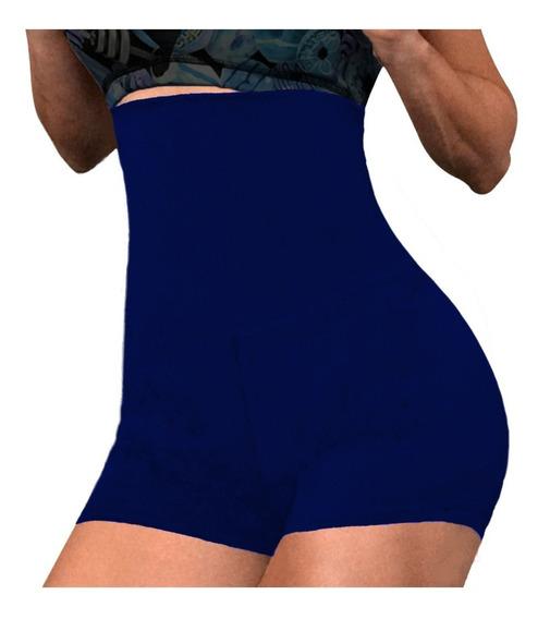 Vestidos De Fiesta Largos Sin Usar? Llego Shorts Reductoras!