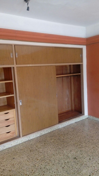 Departamento 4 Ambientes 2 Pdo Piso Escal Sin Expensas